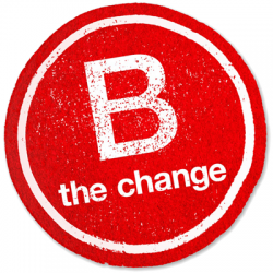The B Corp