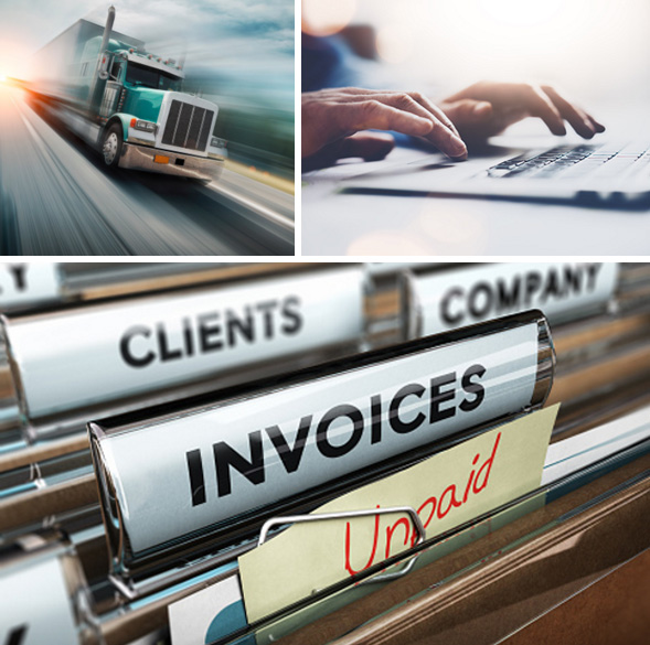 Revenue Management Solutions