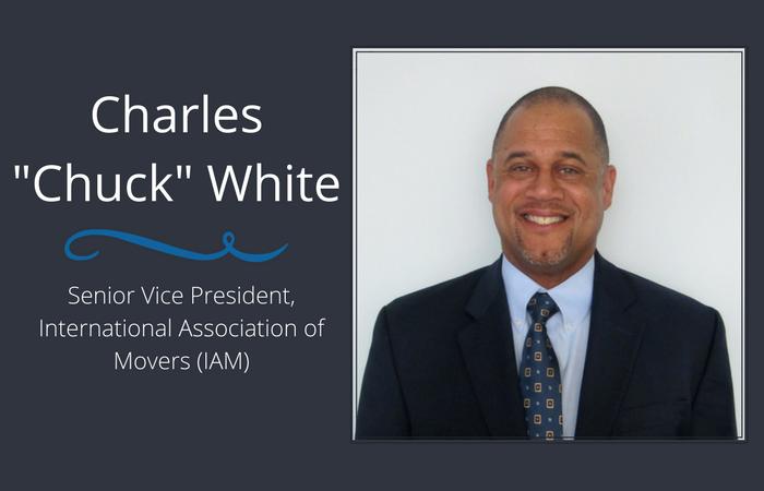 Chuck White