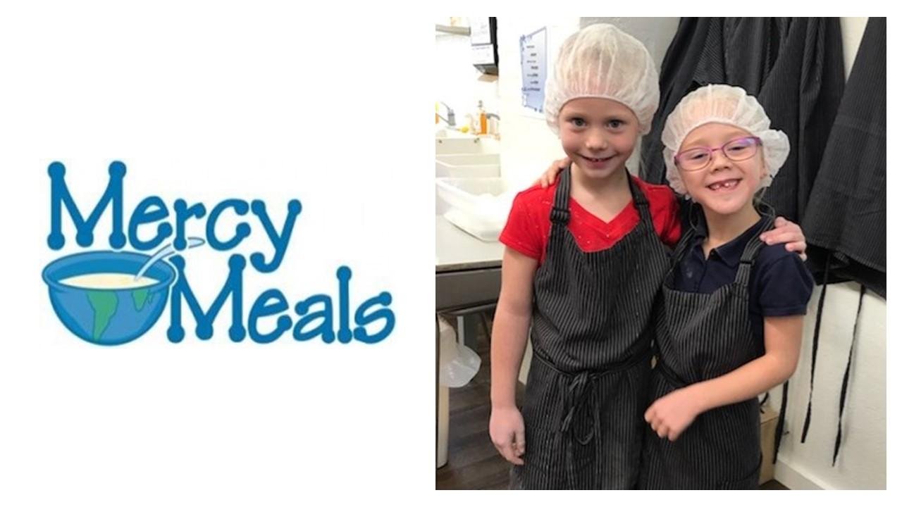 Mercy Meals