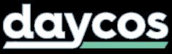 Daycos Logo